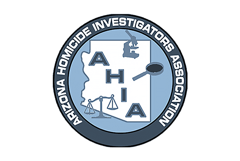 Arizona Homicide Investigators Association