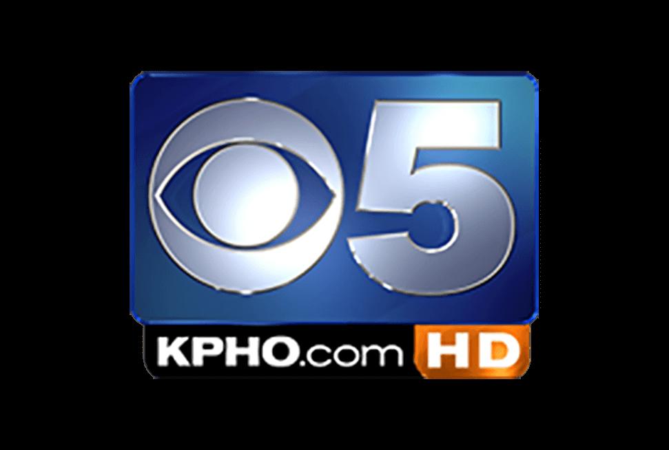 KPHO Channel 5