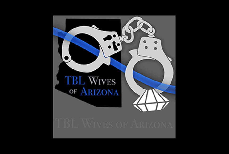 TBL Wives of Arizona